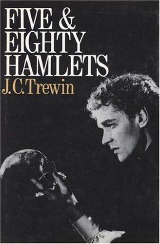 Download Five & eighty Hamlets