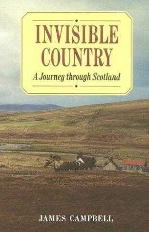 Download Invisible country