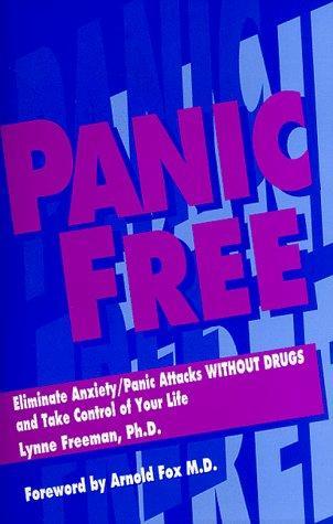 Download Panic free