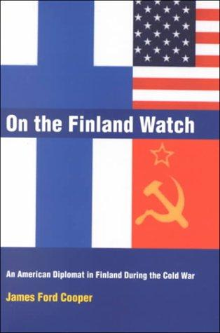 Download On the Finland watch
