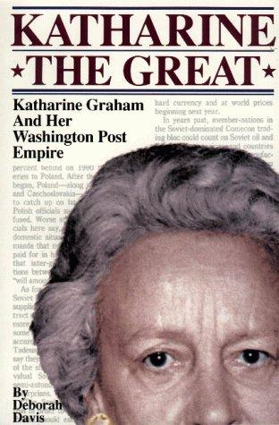 Download Katharine the Great