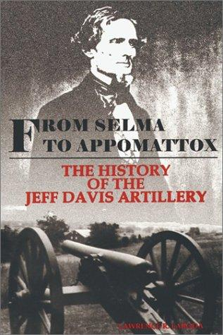 Download From Selma to Appomattox