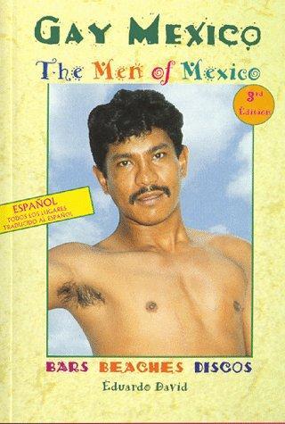 Gay Mexico