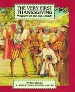 Download The Very First Thanksgiving
