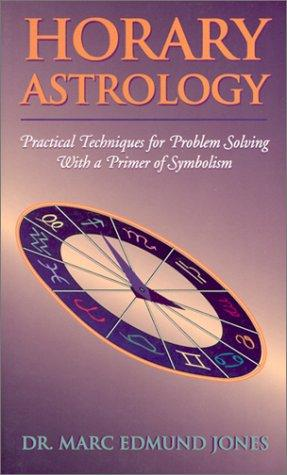 Download Horary Astrology