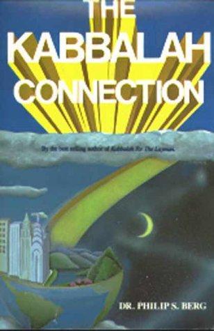 Download The Kabbalah Connection