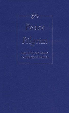 Download Peace Pilgrim