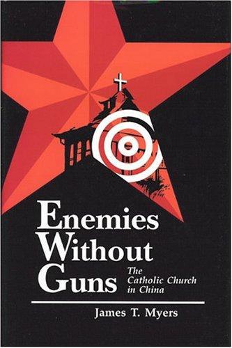 Download Enemies Without Guns