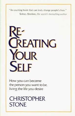 Download Re-creating your self