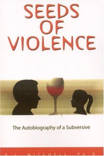 Download Seeds of Violence