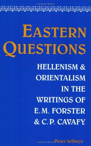 Download Eastern Questions