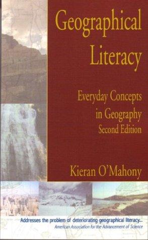 Download Geographical Literacy