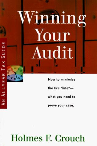 Winning your audit