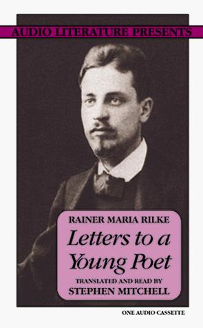 Download Letters to a Young Poet (Spiritual Classics)