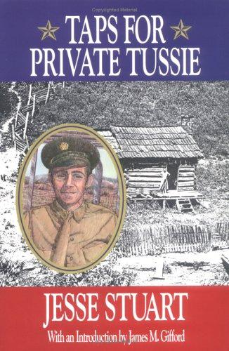 Download Taps for Private Tussie