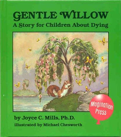Download Gentle Willow