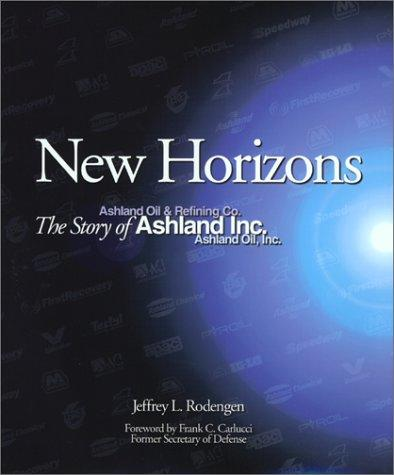 Download New horizons