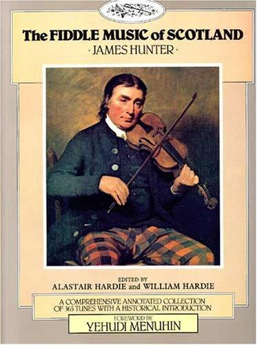 Download The Fiddle Music of Scotland