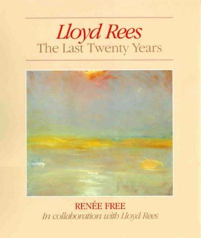 Download Lloyd Rees