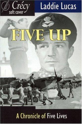 Five Up