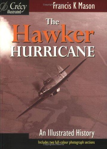 Download The Hawker Hurricane