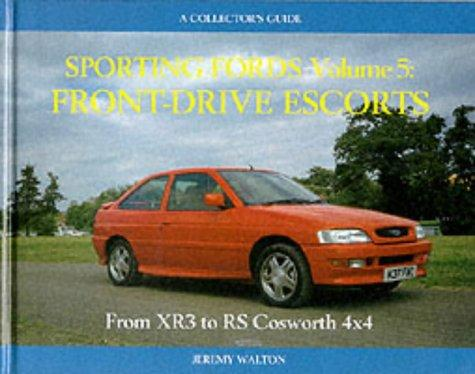 Download Sporting Fords