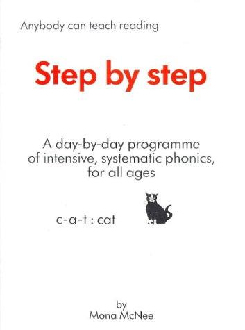 Download Step by Step