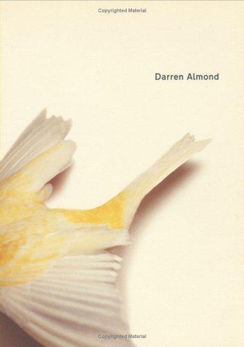 Darren Almond, Almond, Darren