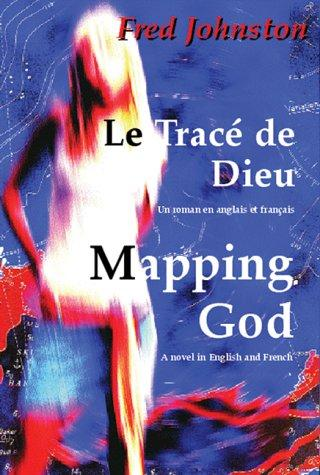 Download Mapping God =