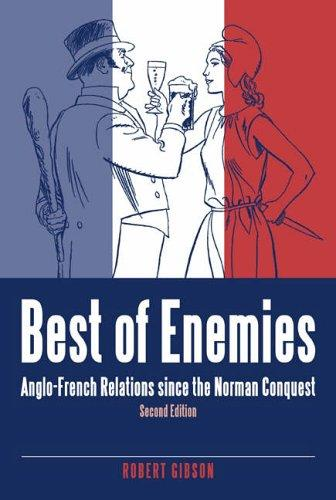Download Best of Enemies