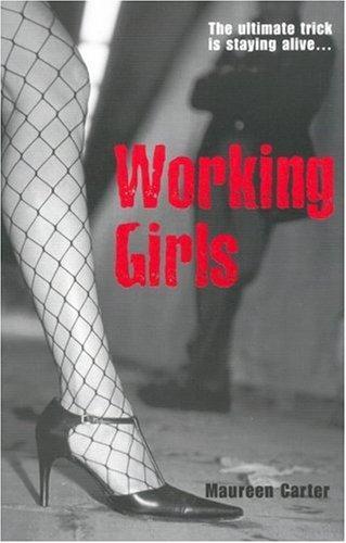 Download Working Girls