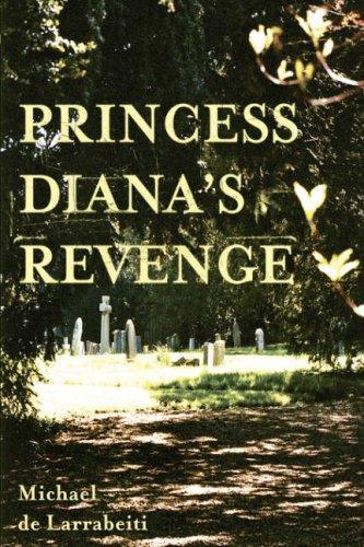 Download Princess Diana's Revenge