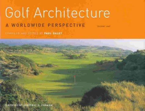 Download Golf Architecture