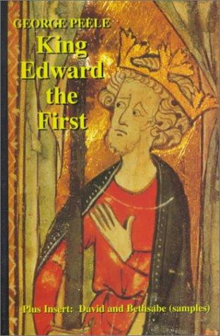 Download The chronicle of King Edward the First, surnamed Longshanks, with the life of Lluellen, rebel in Wales