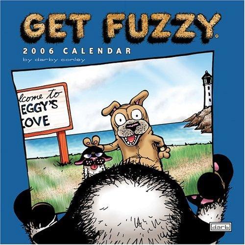 Download Get Fuzzy