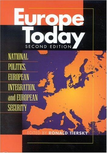 Download Europe Today