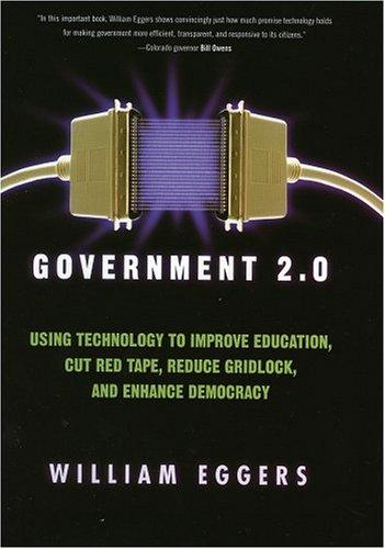 Download Government 2.0