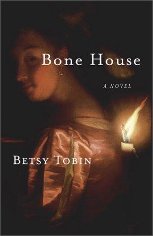 Download Bone house