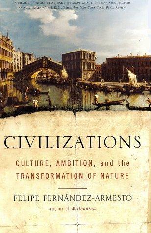 Download Civilizations