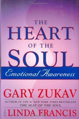 Download Heart of the soul