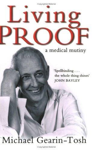 Download Living Proof