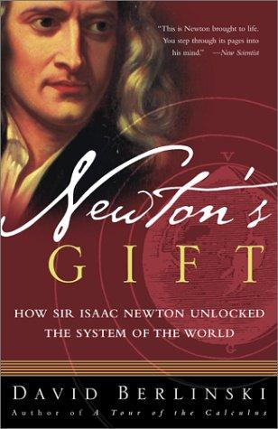 Download Newton's Gift