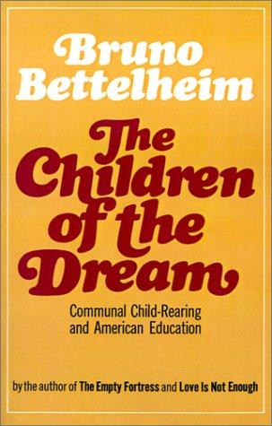 Download The Children of the Dream