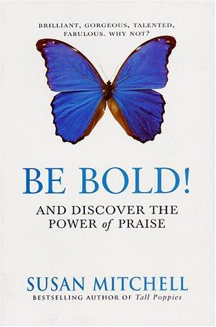 Download Be Bold!