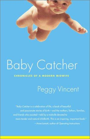 Download Baby Catcher