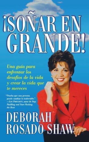 Download Soñar en Grande!