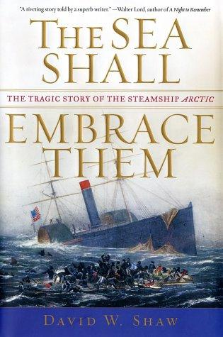 Download The Sea Shall Embrace Them