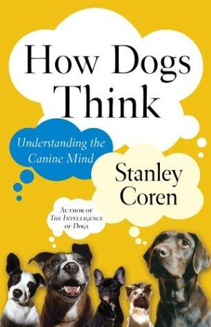 Download How Dogs Think