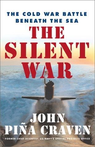 Download The Silent War