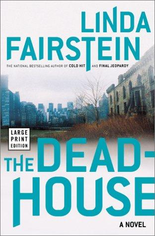 Download The Deadhouse
